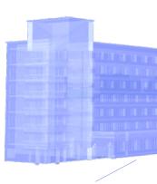 Екатеринбург | Свердловская область | Системы отопления и водоснабжения | Тепловые пушки и термовентиляторы