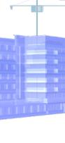 Обогрев строительных площадок | стройполщадки | строительство и монтаж