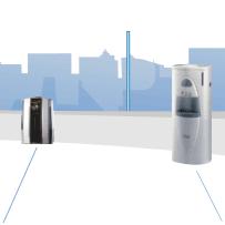 Увлажнение | очистка | ароматизация воздуха | обеззараживание воды | фильтрация воды | фильтры для воды | предварительная очистка воды