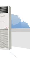 Напольно потолочные системы | кассетные системы | расходные материалы и комплектующие
